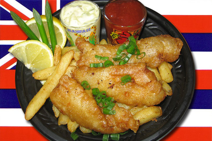 Fish and chips who else effing loves them food for Best fish and chips nyc