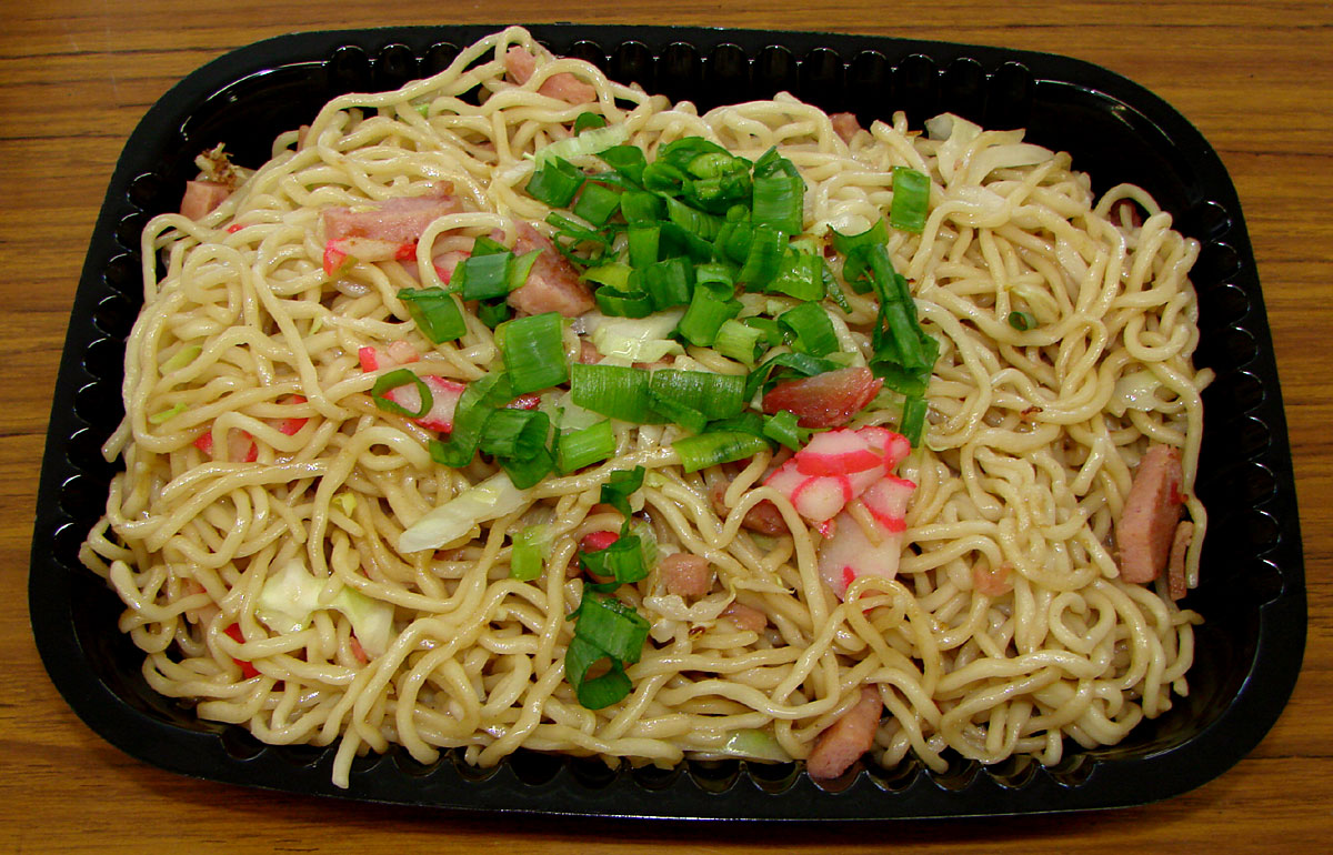 images of noodles - photo #20