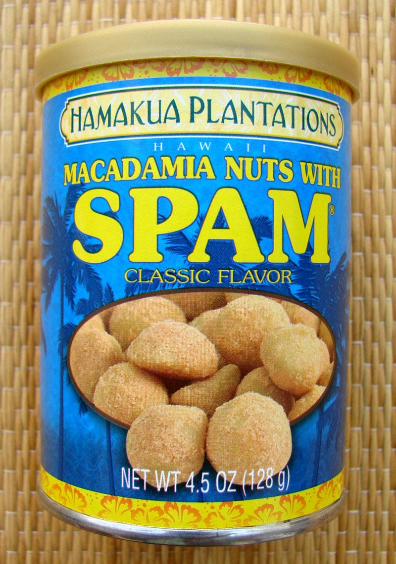 casino club spam