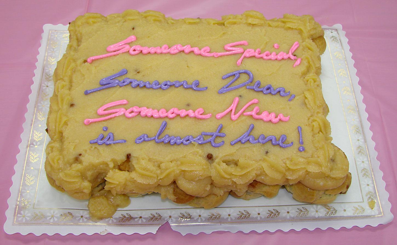 Liliha Bakery Chantilly Cake Recipe