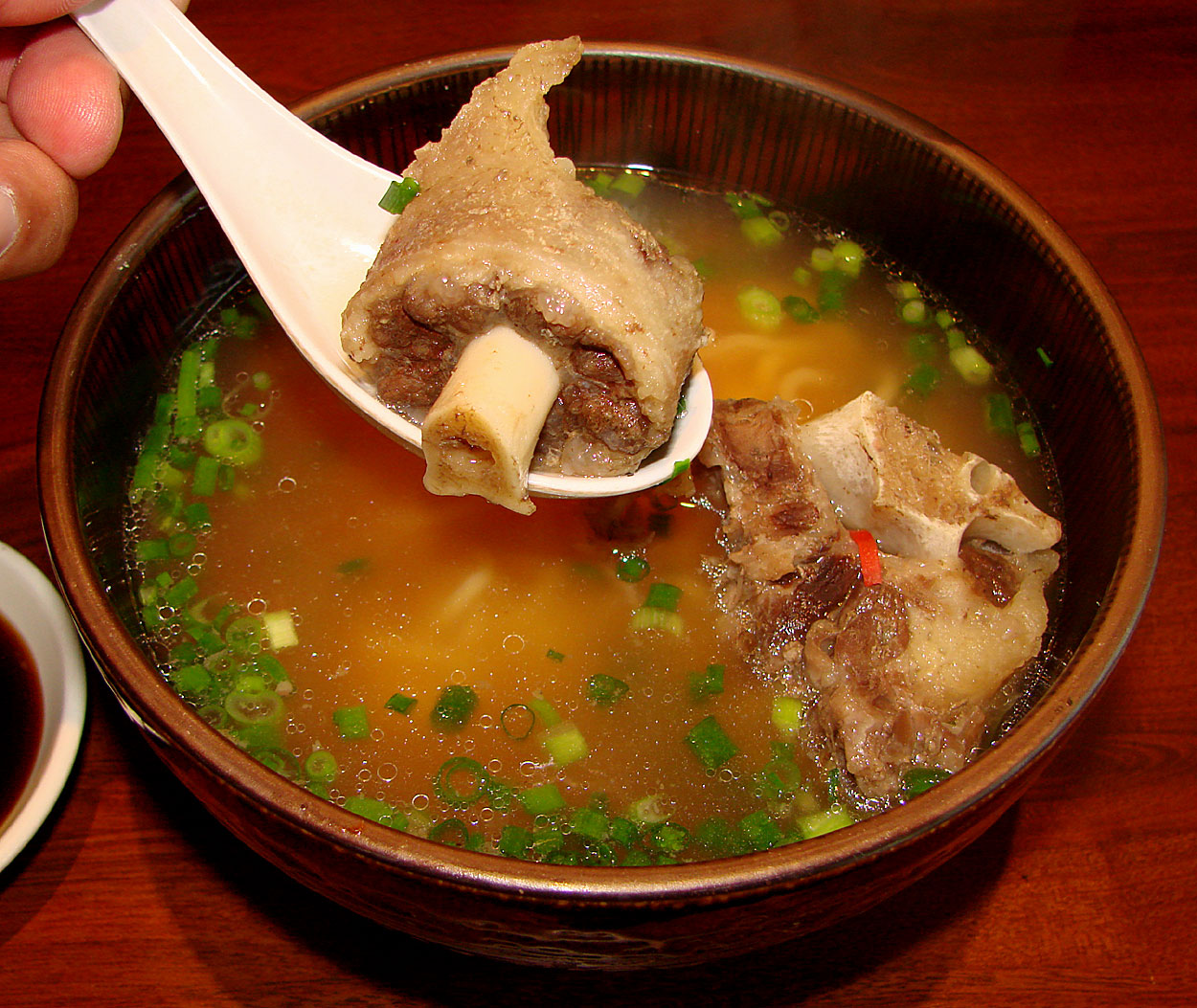 ramen recipes miso pork with ramen 13 $ oxtail oxtails oxtail in ramen grill 90 asahi and