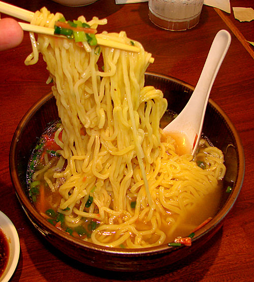 Ala Moana Eats: Shokudo Japanese Restaurant & Bar | The Tasty Island