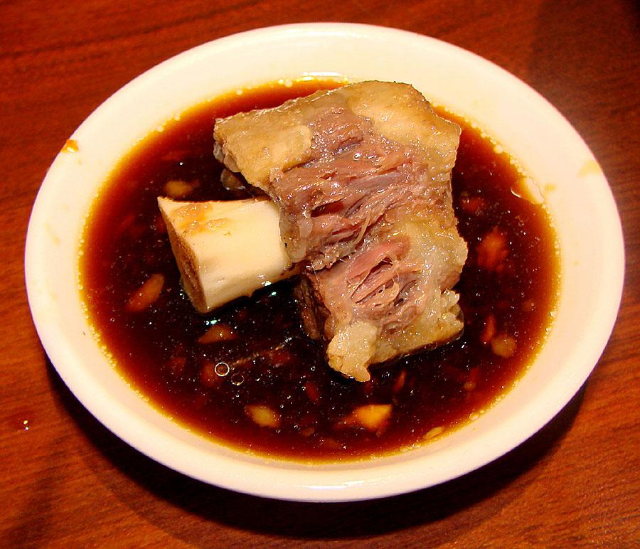 Ala Moana Eats: Shokudo Japanese Restaurant & Bar