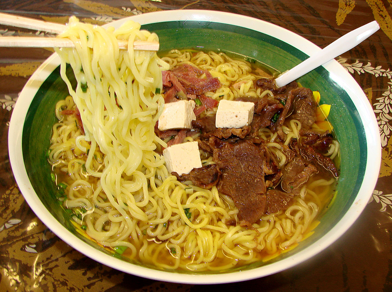 Grindz of the Day: Ilima Restaurant & Catering, Hana No Sato ...