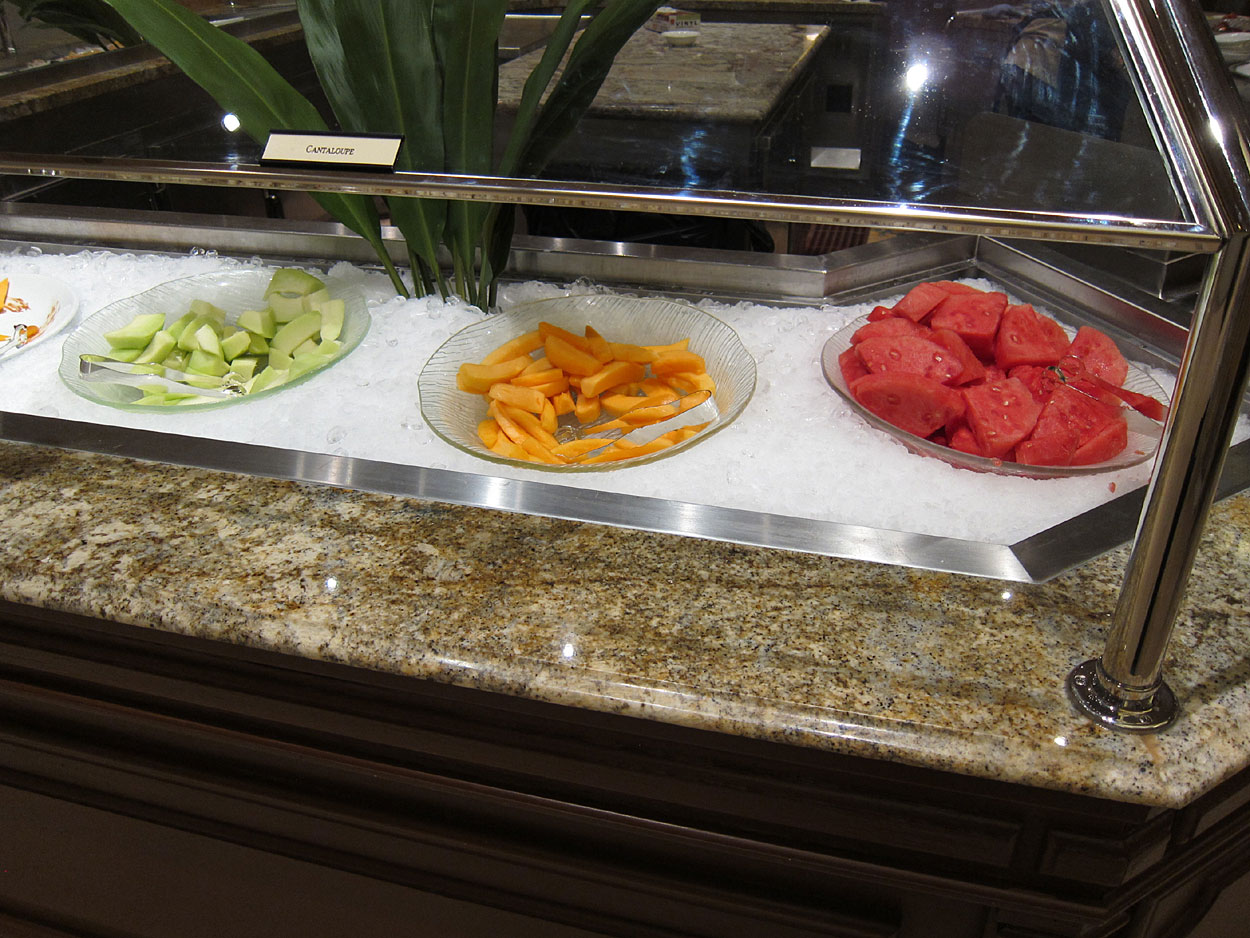 Strange Bellagio Breakfast Buffet Cost Sears Party Tents Home Interior And Landscaping Oversignezvosmurscom