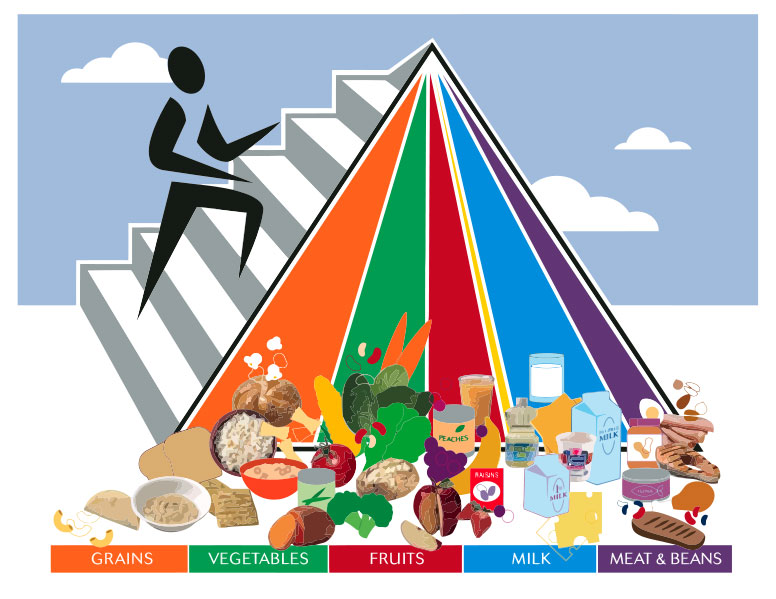 http://www.tastyislandhawaii.com/images12/inspire2012/my_food_pyramid_dot_gov.jpg