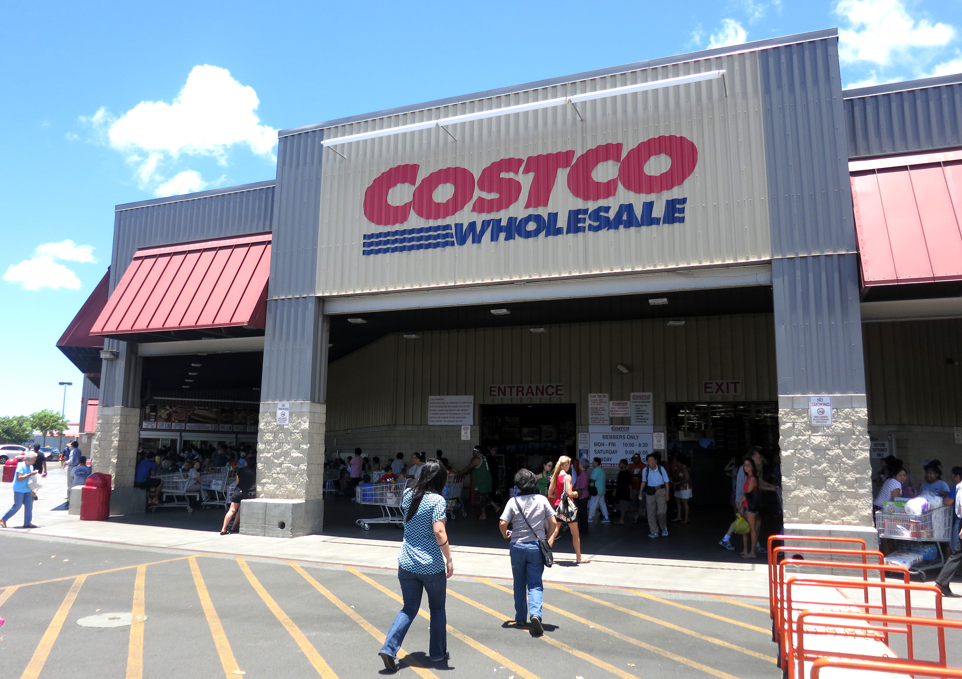 costco complete thanksgiving dinner in a box