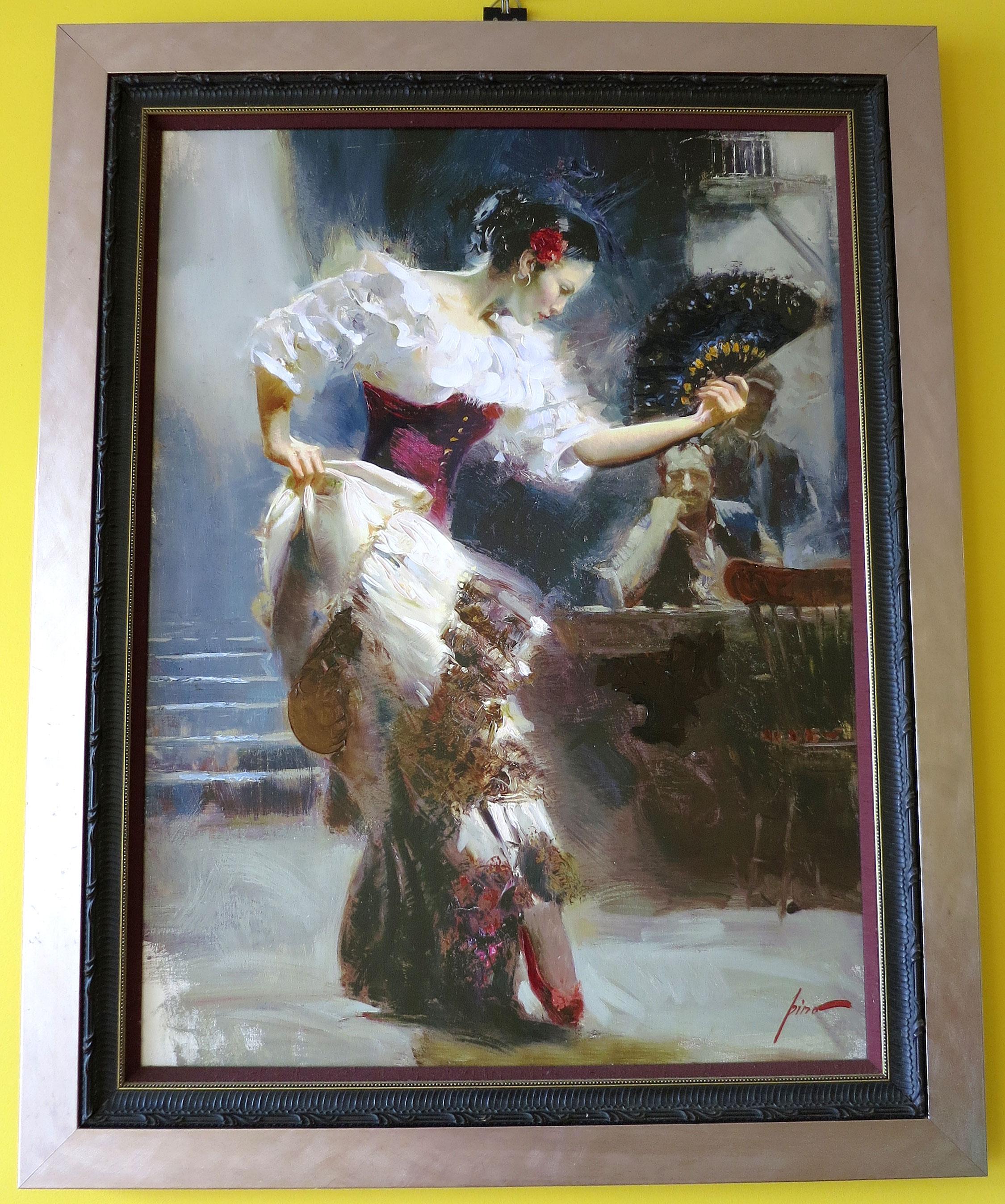 Fiesta Mexican Restaurant Ewa Beach Menu
