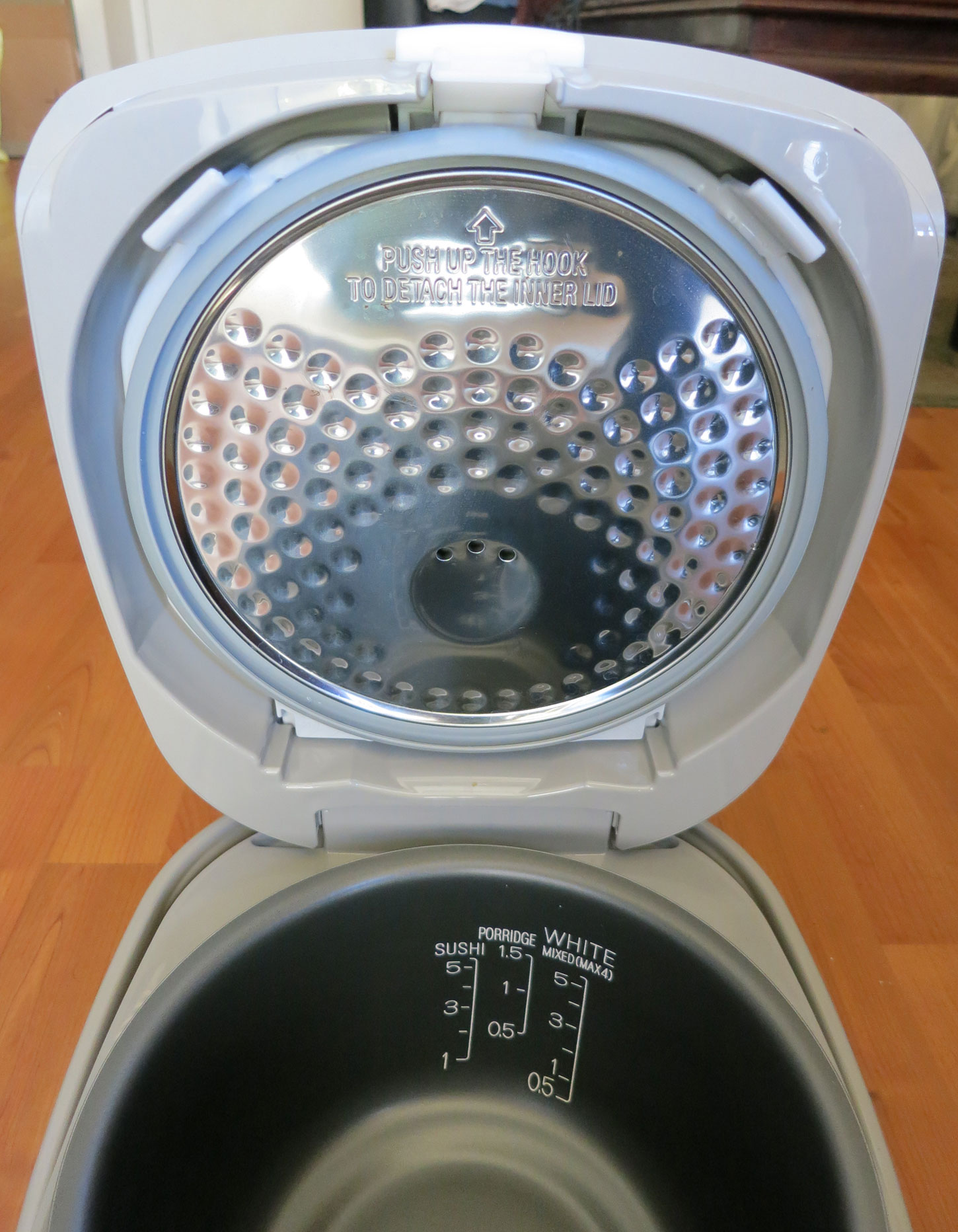 Turboimagehost com lfs 022