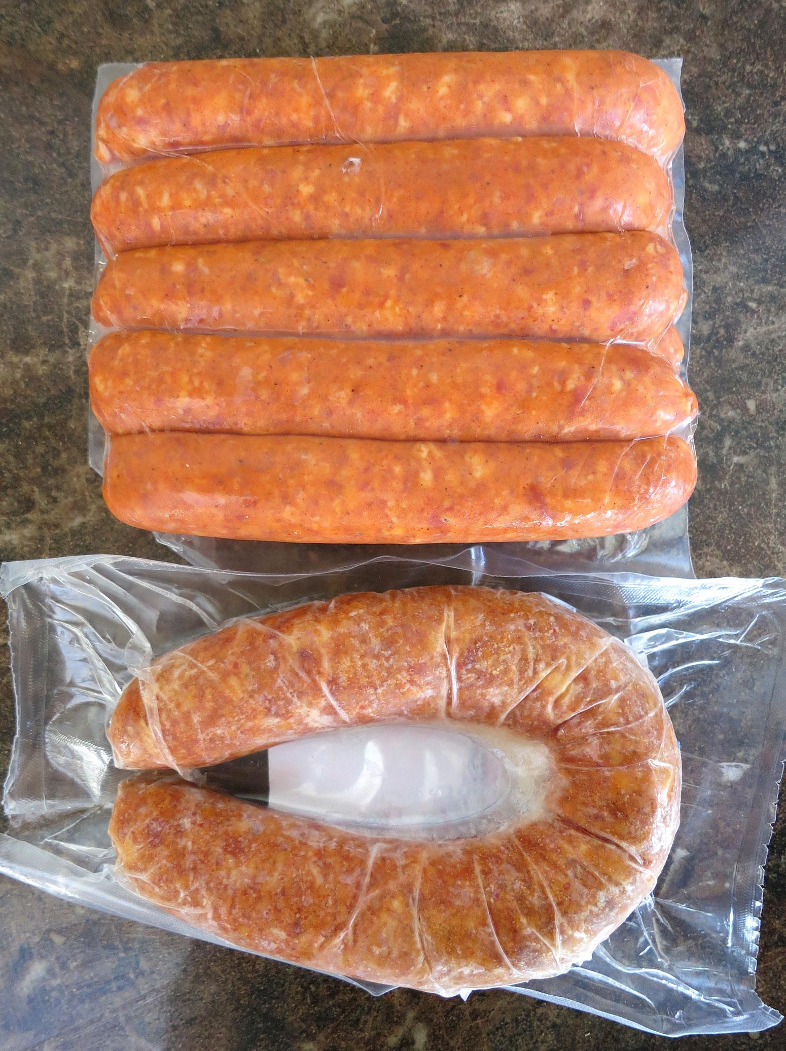 Gwaltney Hot Dogs Gluten Free