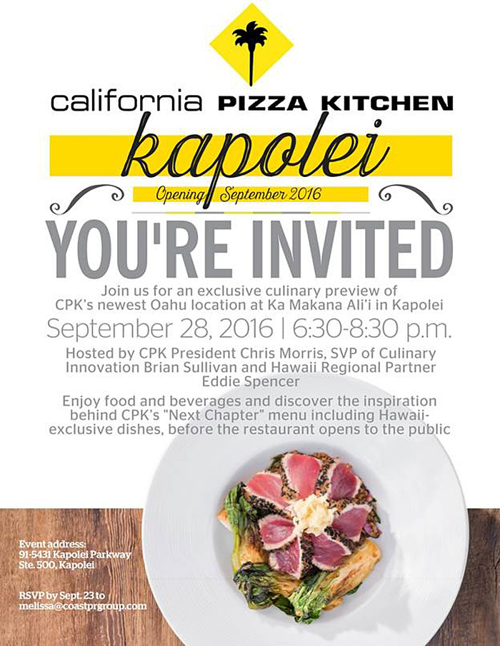 lovely California Pizza Kitchen Geneva Il #4: California Pizza Kitchen Huntington Beach | Clobic