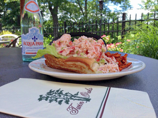 New England Lobster Market Eatery Best Image Of 2018